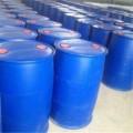延安市盛源化工 厂家直销 乙二醇 甘油 乙二醇单丁醚