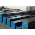 批发S18高速工具钢板材 S18高速钢棒料价格