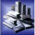 批发W12Cr4Mo3V3N高速钢板材 高速工具钢棒料价格