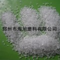 White aluminum oxide #20电熔氧化铝
