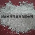 抛光轮生产用超细白刚玉氧化铝微粉W2.5W1.5W0.5
