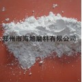河南白刚玉厂家生产白刚玉研磨粉