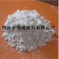 酸洗水分白刚玉抛光粉高硬度耐磨粉