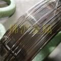不锈钢压扁线304材质