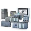 西门子1200PLC模块代理商
