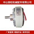 厂家供应单轴磁粉制动器 双轴磁粉离合器 张力磁粉刹车控制器