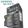 6SL3210-5BB17-5UV1西门子V20变频器