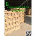 德阳白色纸护角-绵竹环保防水纸护角-旌阳阳角条