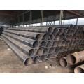 珠海钢护筒厂家-广州订做焊接钢管加工费用