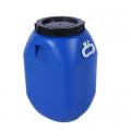 供应50L方形大口化工桶