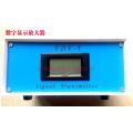 FDV-F称重信号放大器企田公司生产