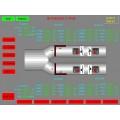 光启ZSJK-PC主扇风机在线监控系统的设计与实现功能