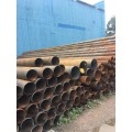 湛江给排水螺旋钢管加工价格-阳江海上打桩钢护筒批发价格