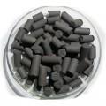 工业污水净化 废气过滤 除味净气脱硫环保炭煤质柱状活性炭