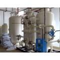 广东制氮机厂家, 广东东莞制氮机