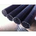 PE-ZKW10*1矿用聚乙烯束管,PE系列煤矿用聚乙烯束管