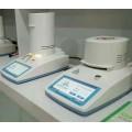 衣服含潮率测试仪-布料回潮率仪