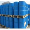 凡尔胶皮用聚氨酯预聚体