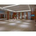 英利奥舞蹈专用地地板 环保无毒 材料优质