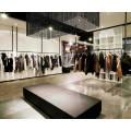 服装店装修设计公司、服装店装修、深圳服装店装修公司