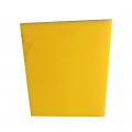 高分子聚乙烯煤仓衬板东兴橡塑耐磨煤仓衬板生产商