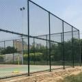实体厂家供应网球场围网 规格齐全 厂家提供安装