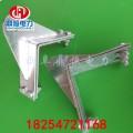 光缆塔用紧固件规格 NL型塔用紧固件多少钱