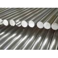 供应铁钴钒1J22软磁合金 1J22圆棒 软磁合金1J22卷
