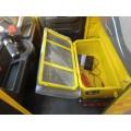 移动蒸汽洗车机厂家现货 高压蒸汽洗车机多少钱一台1