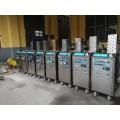 河南高压蒸汽洗车机厂家 蒸汽洗车机规格 门面洗车机价格0