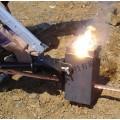 放热焊接焊粉贴心服务找安能