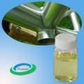 油污抓爬剂plus抓爬油污剂油膜剥离剂除油添加剂除油配方