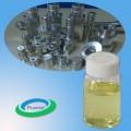 油膜剥离剂油污剥离剂碱性除油剥离剂碱性除油添加剂