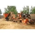 鹅卵石打砂机设备 机制砂生产线品牌