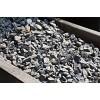 江西陶粒滤料,砾石承托料含泥量检测单位