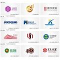 南京标志logo设计公司