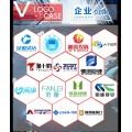 南京广告公司-广告设计制作