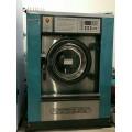 日照转让二手百强折叠机二手15公斤水洗机烘干机