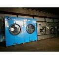 日照低价转让整套二手水洗厂设备上海品牌值得信赖
