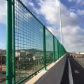 厂家直销框架式桥梁防抛网 规格齐全 厂家提供安装