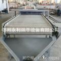 永利專業供應金屬件烘干設備 鍍鋅緊固件干燥設備
