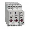 导轨高性能定时继电器700-FSD3FU23