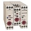 700-HB方形基座继电器700-HB32A06-3-4