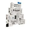 700-HLF1U24X端子块继电器