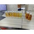 供應150號溶劑油價格機械零件洗滌工農業生產作溶劑