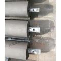河北安能石墨接地模块的主要原材料的用量厂家控制