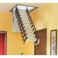黄骅酒店楼梯定制_黄骅酒店楼梯来图订做【登藤】