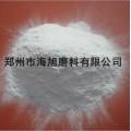 陶瓷制釉生产用一级白刚玉微粉#240#320#400