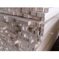 杨木lvl木方木条物流运输用托盘木方/玻璃包装木方木条