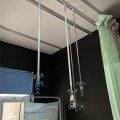 重庆输液吊杆厂家高品质输液吊杆高端输液吊杆云南输液吊杆